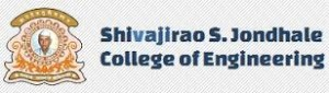 Jondhale College