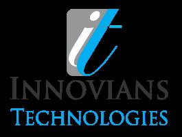 Innovians-Technologies