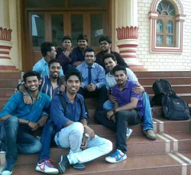 MIT-PGD-FT-Batch-33-2-1024×579