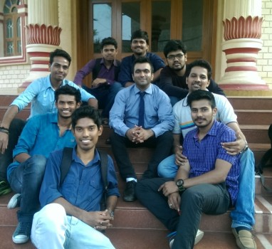 MIT-PGD-FT-Batch-33-3-1024×579