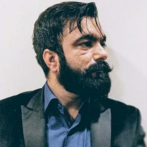 Sumit Asrani