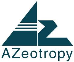 IIT Bombay Azeotropy