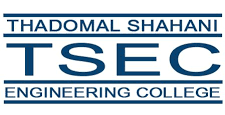 Thadomal Shahani Engineering College (TSEC)