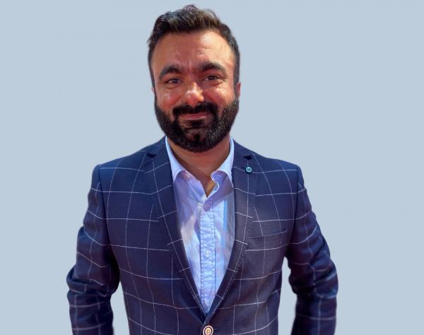 Sumit Asrani, ChEngineer